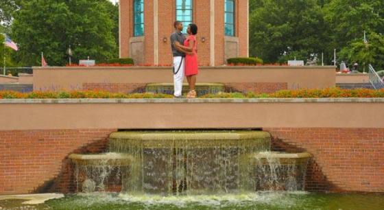 Photo Courtesy of Dennis Clark DClarkfoto.com